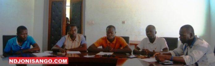 CNJ-ndjoni-sango-centrafrique