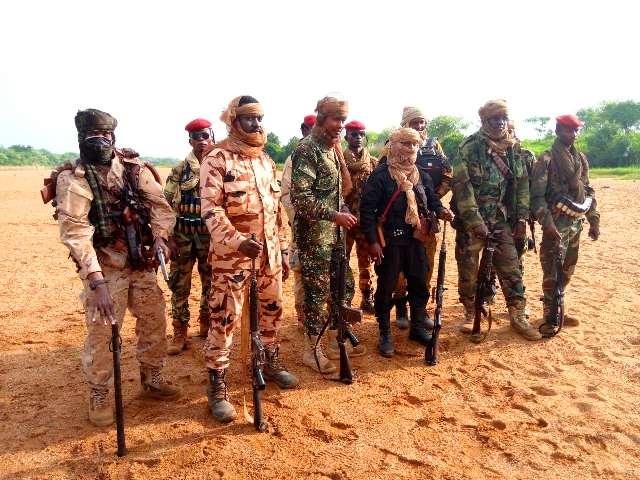 mercenaires-tchadiens-ndjoni-sango-centrafrique