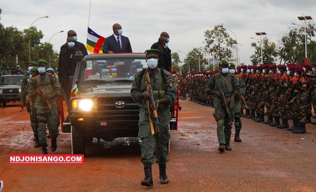 Etat-urgence-ndjoni-sango-centrafrique