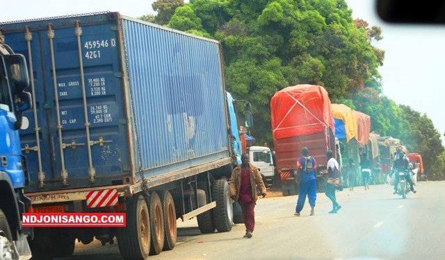 convoi-commercial-ndjoni-sango-centrafrique