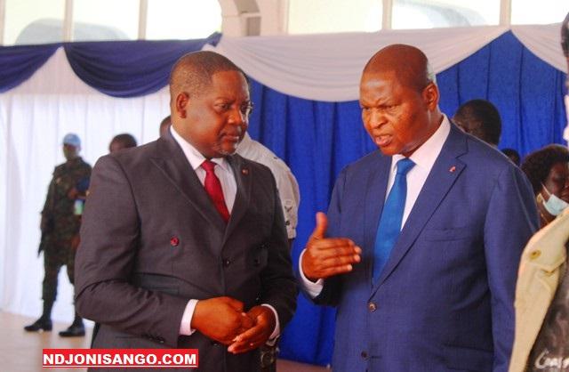accord-paix-ndjoni-sango-centrafrique