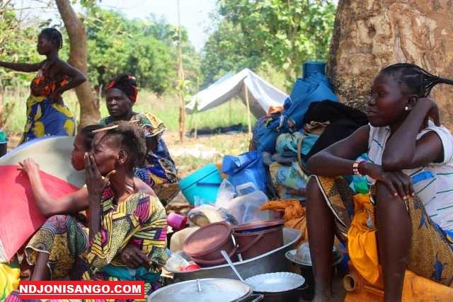 crise-humanitaire-ndjoni-sango-centrafrique