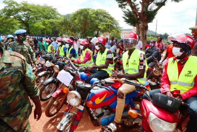 mototaxis-ndjoni-sango-centrafrique