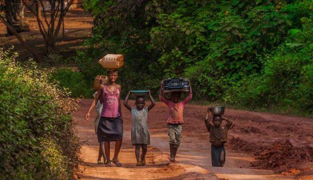 conflit-ndjoni-sango-centrafrique