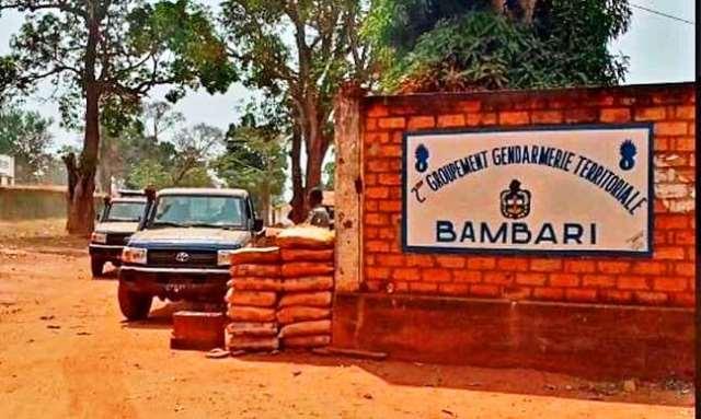 bamadari-ndjoni-sango-centrafrique