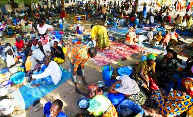 deplaces-ndjoni-sango-centrafrique