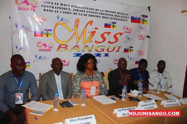 Miss-ndjoni-sango-centrafrique