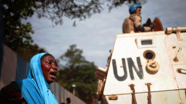 civils-ndjoni-sango-centrafrique