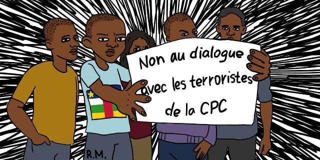 CPC-ndjoni-sango-centrafrique