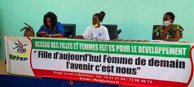 femmes-leaders-ndjoni-sango-centrafrique