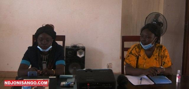 I-Londo-awe-ndjoni-sango-centrafrique