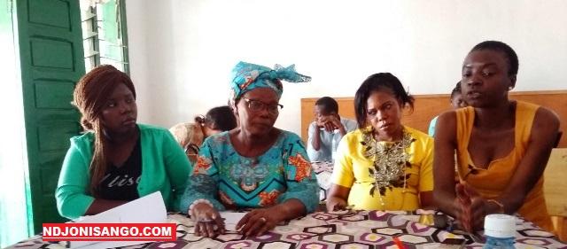 global-eco-village-network-ndjoni-sango-centrafrique