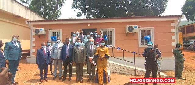 cellule-interministerielle-ndjoni-sango-centrafrique