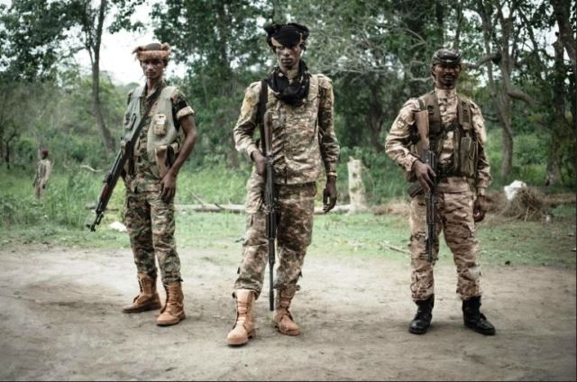peuls-armes-ndjoni-sango-centrafrique