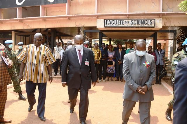 universite-bangui-ndjoni-sango-centrafrique