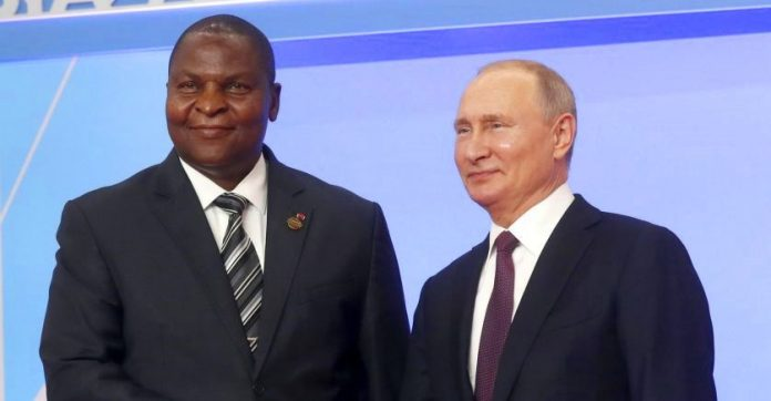 Russie-ndjoni-sango-centrafrique