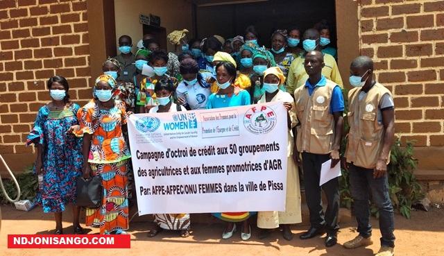AFPE-ndjoni-sango-centrafrique