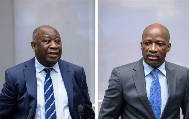 Gbagbo-blé-goudé-ndjoni-sango-cpi