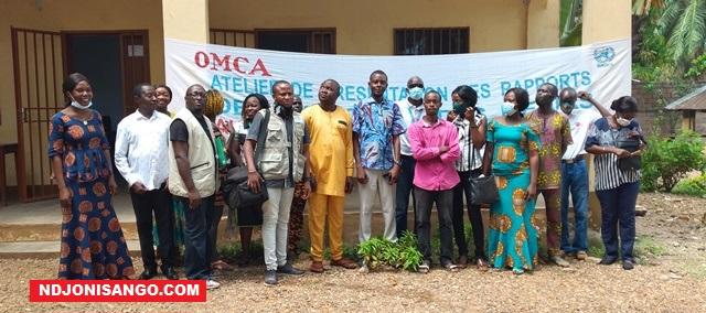 OMCA-ndjoni-sango-centrafrique