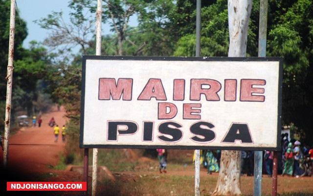 Pissa-ndjoni-sango-centrafrique