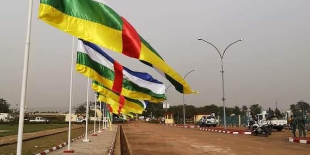 drapeau-ndjoni-sango-centrafrique