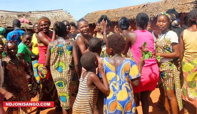 covid-19-ndjoni-sango-centrafrique