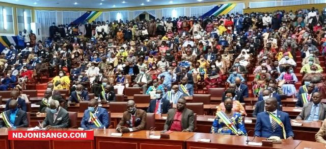 Parlement-ndjoni-sango-centrafrique